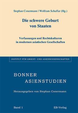 Cover: https://exlibris.azureedge.net/covers/9783/9369/1254/8/9783936912548xl.jpg