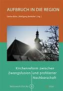 Cover: https://exlibris.azureedge.net/covers/9783/9369/1288/3/9783936912883xl.jpg