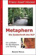 Cover: https://exlibris.azureedge.net/covers/9783/9369/1502/0/9783936915020xl.jpg
