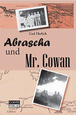 Cover: https://exlibris.azureedge.net/covers/9783/9369/5021/2/9783936950212xl.jpg