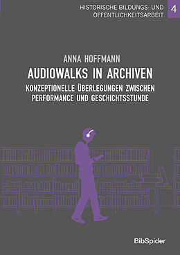 Cover: https://exlibris.azureedge.net/covers/9783/9369/6095/2/9783936960952xl.jpg