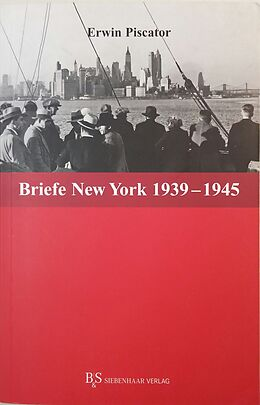 Cover: https://exlibris.azureedge.net/covers/9783/9369/6258/1/9783936962581xl.jpg