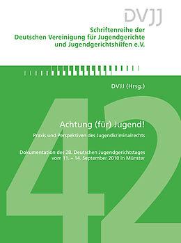 Cover: https://exlibris.azureedge.net/covers/9783/9369/9991/4/9783936999914xl.jpg