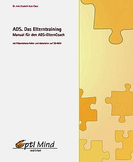 Cover: https://exlibris.azureedge.net/covers/9783/9370/0303/0/9783937003030xl.jpg