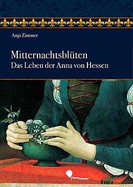 Cover: https://exlibris.azureedge.net/covers/9783/9370/1324/4/9783937013244xl.jpg