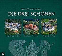 Cover: https://exlibris.azureedge.net/covers/9783/9370/2570/4/9783937025704xl.jpg