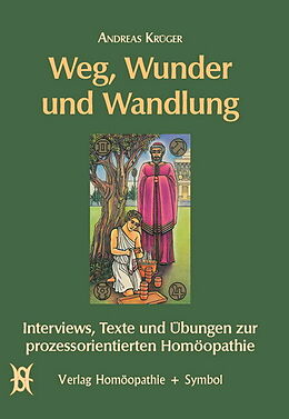 Cover: https://exlibris.azureedge.net/covers/9783/9370/9512/7/9783937095127xl.jpg