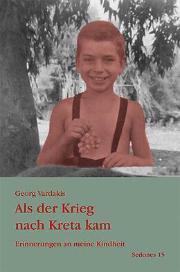 Cover: https://exlibris.azureedge.net/covers/9783/9371/0823/0/9783937108230xl.jpg