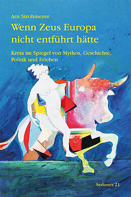 Cover: https://exlibris.azureedge.net/covers/9783/9371/0836/0/9783937108360xl.jpg