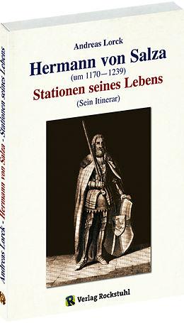 Cover: https://exlibris.azureedge.net/covers/9783/9371/3507/6/9783937135076xl.jpg