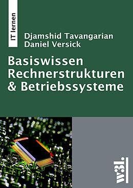 Cover: https://exlibris.azureedge.net/covers/9783/9371/3728/5/9783937137285xl.jpg