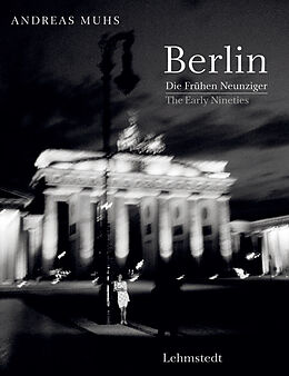 Cover: https://exlibris.azureedge.net/covers/9783/9371/4696/6/9783937146966xl.jpg