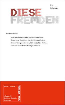 Cover: https://exlibris.azureedge.net/covers/9783/9371/5827/3/9783937158273xl.jpg