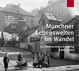 Cover: https://exlibris.azureedge.net/covers/9783/9372/0051/4/9783937200514xl.jpg