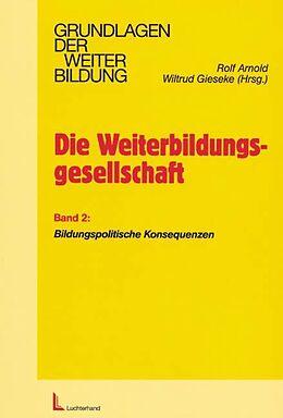 Cover: https://exlibris.azureedge.net/covers/9783/9372/1025/4/9783937210254xl.jpg