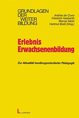 Cover: https://exlibris.azureedge.net/covers/9783/9372/1030/8/9783937210308xl.jpg