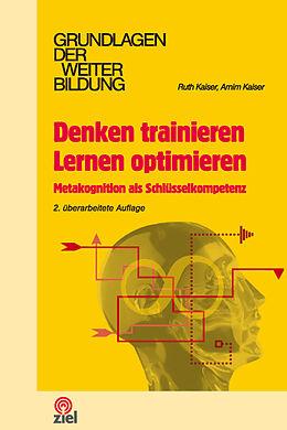 Cover: https://exlibris.azureedge.net/covers/9783/9372/1078/0/9783937210780xl.jpg