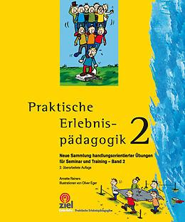 Cover: https://exlibris.azureedge.net/covers/9783/9372/1090/2/9783937210902xl.jpg