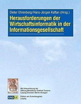 Cover: https://exlibris.azureedge.net/covers/9783/9372/1905/9/9783937219059xl.jpg
