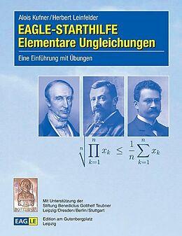 Cover: https://exlibris.azureedge.net/covers/9783/9372/1945/5/9783937219455xl.jpg