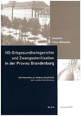 Cover: https://exlibris.azureedge.net/covers/9783/9372/3311/6/9783937233116xl.jpg