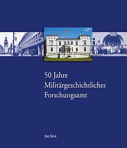 Cover: https://exlibris.azureedge.net/covers/9783/9372/3347/5/9783937233475xl.jpg