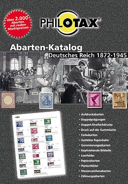 Cover: https://exlibris.azureedge.net/covers/9783/9372/4717/5/9783937247175xl.jpg