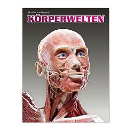 Cover: https://exlibris.azureedge.net/covers/9783/9372/5637/5/9783937256375xl.jpg