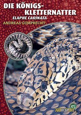 Cover: https://exlibris.azureedge.net/covers/9783/9372/8539/9/9783937285399xl.jpg