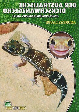 Cover: https://exlibris.azureedge.net/covers/9783/9372/8596/2/9783937285962xl.jpg