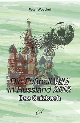 Cover: https://exlibris.azureedge.net/covers/9783/9373/1098/5/9783937310985xl.jpg