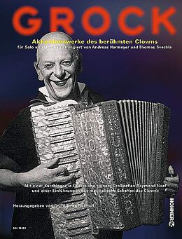 Cover: https://exlibris.azureedge.net/covers/9783/9373/1548/5/9783937315485xl.jpg