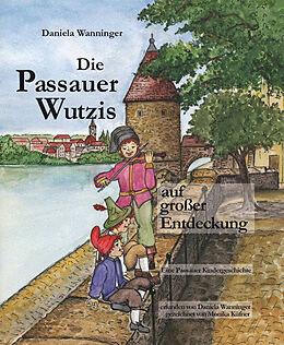 Cover: https://exlibris.azureedge.net/covers/9783/9373/4472/0/9783937344720xl.jpg