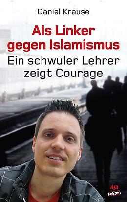 Cover: https://exlibris.azureedge.net/covers/9783/9373/5583/2/9783937355832xl.jpg