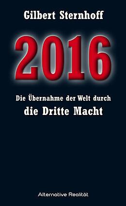 Cover: https://exlibris.azureedge.net/covers/9783/9373/5598/6/9783937355986xl.jpg
