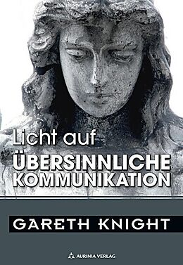 Cover: https://exlibris.azureedge.net/covers/9783/9373/9203/5/9783937392035xl.jpg