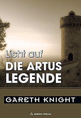 Cover: https://exlibris.azureedge.net/covers/9783/9373/9204/2/9783937392042xl.jpg