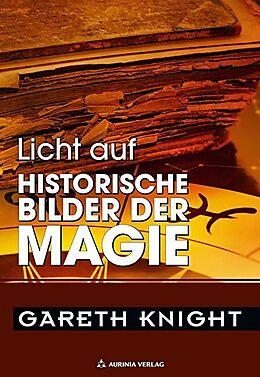Cover: https://exlibris.azureedge.net/covers/9783/9373/9205/9/9783937392059xl.jpg