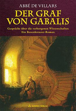Cover: https://exlibris.azureedge.net/covers/9783/9373/9249/3/9783937392493xl.jpg