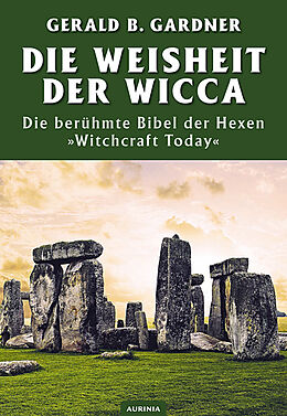 Cover: https://exlibris.azureedge.net/covers/9783/9373/9287/5/9783937392875xl.jpg