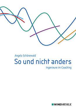 Cover: https://exlibris.azureedge.net/covers/9783/9374/4422/2/9783937444222xl.jpg