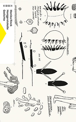 Cover: https://exlibris.azureedge.net/covers/9783/9374/4549/6/9783937445496xl.jpg
