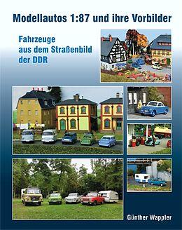 Cover: https://exlibris.azureedge.net/covers/9783/9374/9667/2/9783937496672xl.jpg