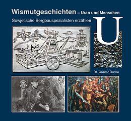 Cover: https://exlibris.azureedge.net/covers/9783/9374/9690/0/9783937496900xl.jpg