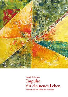 Cover: https://exlibris.azureedge.net/covers/9783/9375/0735/4/9783937507354xl.jpg