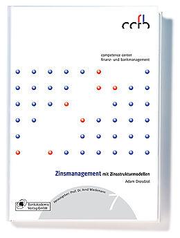 Cover: https://exlibris.azureedge.net/covers/9783/9375/1922/7/9783937519227xl.jpg