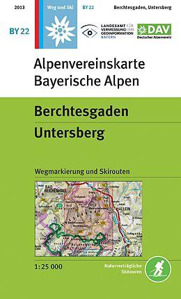 Cover: https://exlibris.azureedge.net/covers/9783/9375/3026/0/9783937530260xl.jpg
