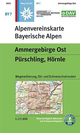 Cover: https://exlibris.azureedge.net/covers/9783/9375/3031/4/9783937530314xl.jpg