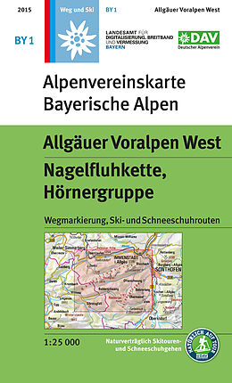 Cover: https://exlibris.azureedge.net/covers/9783/9375/3041/3/9783937530413xl.jpg