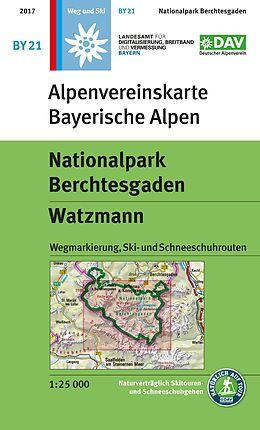Cover: https://exlibris.azureedge.net/covers/9783/9375/3077/2/9783937530772xl.jpg
